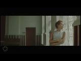 Карина Кокс &amp DJ M.E.G. - Опасное чувство