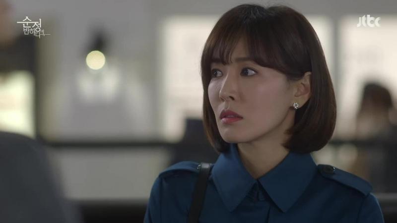 Влюбиться в Сун Чжон 4 серия [Озвучка SoftBox]
