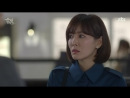 Влюбиться в Сун Чжон 4 серия Озвучка SoftBox