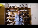 Женщина химик, которая разбивает стереотипы и вдохновляет молодое поколение