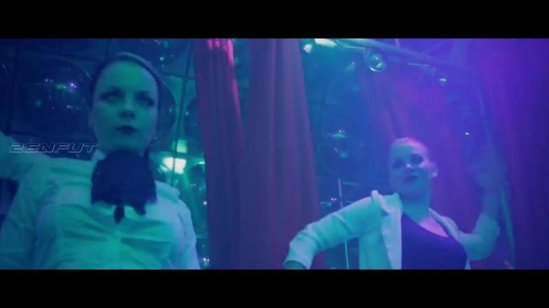 Cafe Heaven (aftermovie) - Klub HEAVEN Zielona Góra