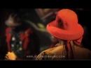 Rehab - The Jolly Boys (Video Oficial)