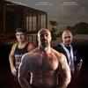 FightCamp.ru - Лучшие клубы единоборств в мире
