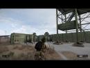 ArmA 3 12.14.2017 - 23.30.33.02
