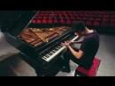 [v- - Dont Stop Me Now Piano Cover - Peter Bence