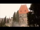 Дворец княгини Гагариной. «Под ливнем пуль» 2006