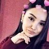 Kristina Rubtsova