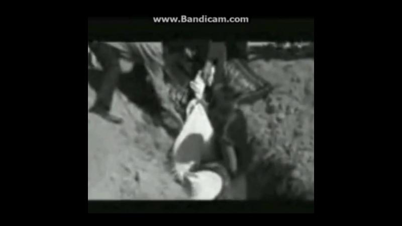 Ассаламу Алайкум урматтуу бир тууган канчалык мал мулк жыйнабайлы канчалык атак данка ээ болбойбу баарыбыздын бара турган жериби