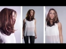 Wolkenfrei - Ich versprech Dir nichts und geb Dir alles (Offizielles Video).mp4