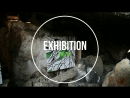 L.CanvasesDavidovich pro. Online exhibition(part1)(онлайн выставка холстов)