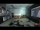 S.T.A.L.K.E.R. Lost alpha DC - Отключение генераторов 2