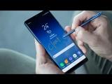 Samsung Galaxy Note 8 за 7990 (Реплика)