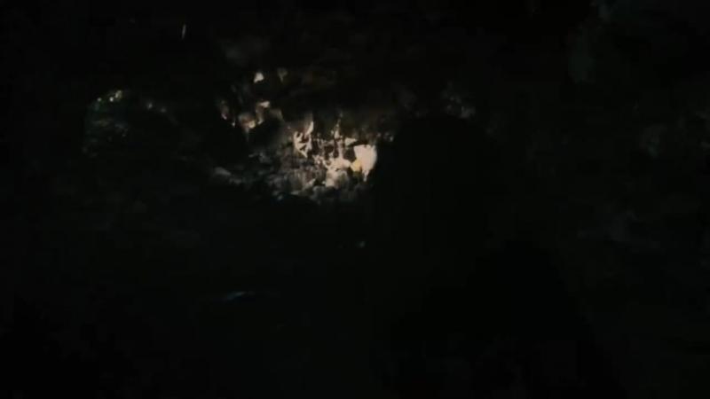 Отрывок из фильма Ной (2014) История создания Земли (720p).mp4