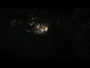 Отрывок из фильма Ной 2014 История создания Земли 720p.mp4