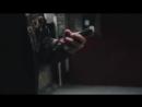 [v-s.mobi]Billy Milligan - Единственный Нормальный Хэллоуин (FULL КЛИП).mp4