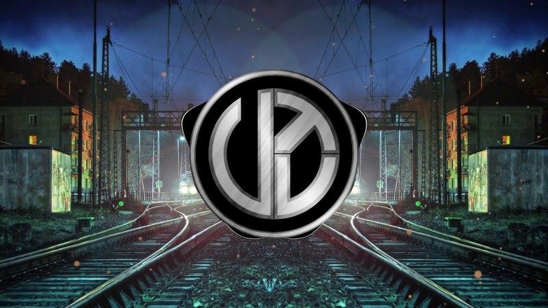 JPB - Defeat The Night (feat. Ashley Apollodor)
