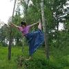 Фитнес и оздоровительная йога Москва