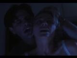сцена сексуального насилия(изнасилования, rape) из фильма: Sand Trap - 1998 год, Elizabeth Morehead