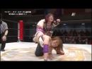 Act Yasukawa vs Kairi Hojo