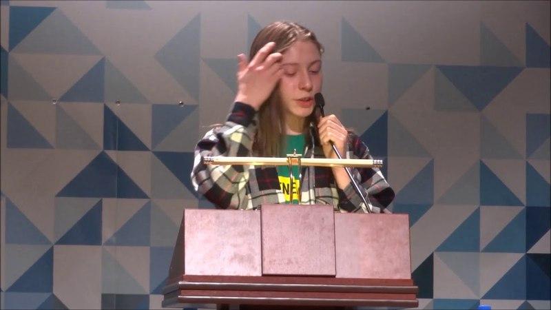 Подросток с ВИЧ из Екатеринбурга сорвал аплодисменты мировых экспертов по СПИДу