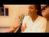 Le Click - Call Me 1997 (HD 1080p) FULL EDIT