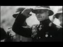 Gino Compagnoni reduce di El Alamein intervistato da Focus