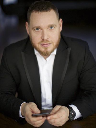 Evgeniy Shleenkov