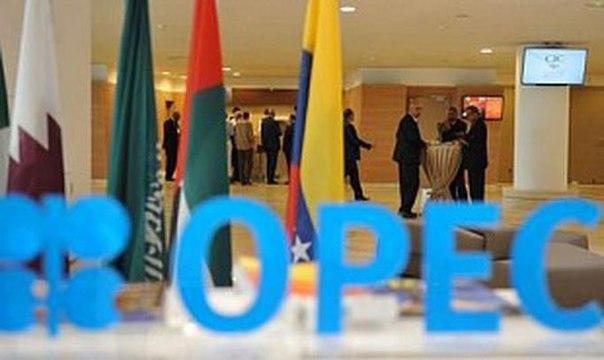 Неожиданная сделка ОПЕК с Ливией мало что значит для рынка
