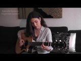 The Cure-Friday I`m In Love -Gabriella Quevedo