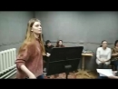 Голос Ревды 2018 репетиция 1 4