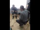 урок гитары в музыкальной школе Виртуозы Уфа
