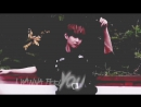 Taehyung desire 《FMV》 18