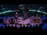 Charles Lloyd &amp The Marvels with Bill Frisell, set 1