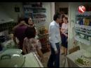 Бесценное Время 1 сезон 1 серия Мете и Али Скандал