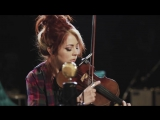 Lindsey Stirling - Boulevard of Broken Dreams (Green Day Cover) 2017