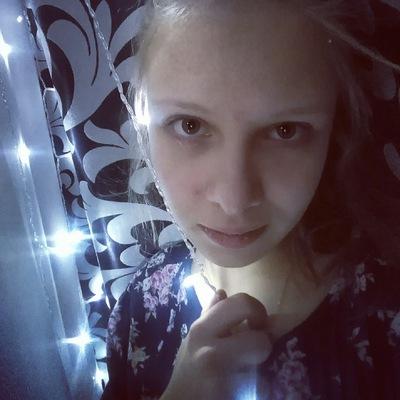 Анастасия Зубова