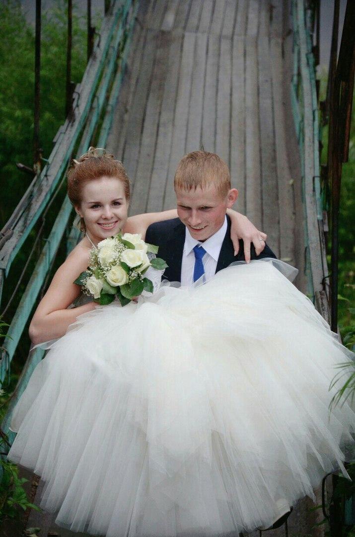 Анастасия Осокина, Вологда - фото №3