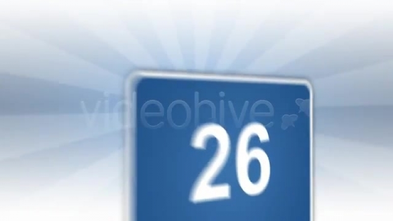 VideoHive Gallery – 50 photos in motion After Effects Project After Effects 7.0, CS3, CS4, CS5, CS5.5, CS6 | 1920×1080 | 110 Mb