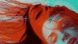 L.B.ONE - Slow Down ft Amy Kirkpatrick