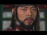 [Тигрята на подсолнухе] - 103/134 - Тэ Чжоён / Dae Jo Yeong (2006-2007, Южная Корея)