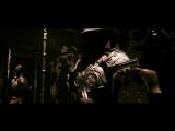 Три королевства:Возвращение дракона/San guo zhi jian long xie jia(2008)