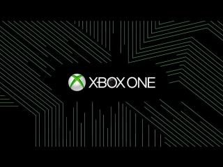 Xbox – ваше окно в новый мир современных видеоигр и развлечений!
