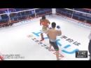Такума Иноуэ vs Вальдо Сабу (Takuma Inoue vs Waldo Sabu) 25.05.2018