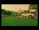 индийский клип и песня.3gp