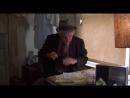 Отрывок из фильма Пьянь / Barfly (1987)