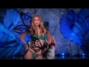 Gigi Hadid Victorias Secret Runway Walk Compilation 2015 2016 HD Все выходы Джиджи Хадид на подиуме Виктории Сикрет