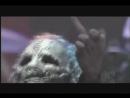 Slipknot - The Blister Exists перевод (русские субтитры)