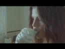 Selena Gomez - Fetish (ft. Gucci Mane)