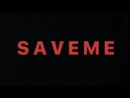 Save Me -Jero  Ft. 박지민 (Jamie)