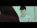 G-Dragon - give me a taste [FMV]